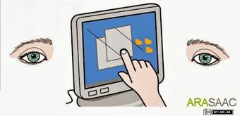 ¿Las tecnologías hacen que dejemos de mirarnos a los ojos? | Orientación Educativa - Enlaces para mi P.L.E. | Scoop.it