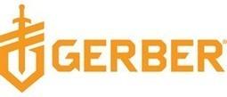 Gerber Knives | BestPocketKnifeToday.com | Pocket Knife Brands | Scoop.it