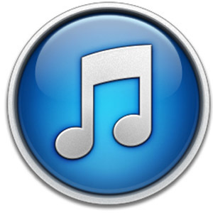 Get The Most Out Of iTunes 11 With These 10 Tips | MakeUseOf | Walnut Media Literacy | Scoop.it