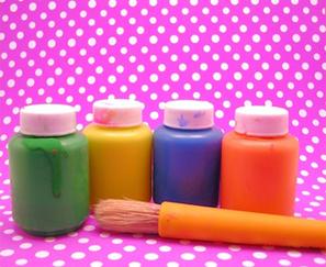 Arts & Crafts Ideas for Autistic Children - Activities Children   Activities for Children with Autism   Scoop.it