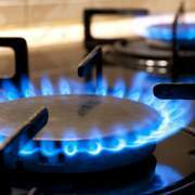 All Homes 'To Be Given Cheapest Energy Deal' | Illinois Real Estate | Scoop.it