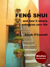 Collca - Feng Shui   BiteSize eBooks   Scoop.it