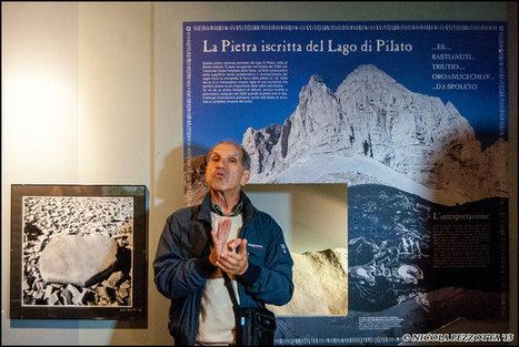 Il Museo della Sibilla a Montemonaco: perché andarci | Le Marche un'altra Italia | Scoop.it