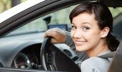 Auto Insurance for You- The Golden Rules: Loan Insurance US | Loan Insurance US | My Personal Blog | Scoop.it