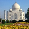 Best India Tour Packages