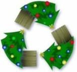 Where to Recycle Your Old Electronic Gadgets and Other Stuff At Christmas | Recycling for Cash | Scoop.it