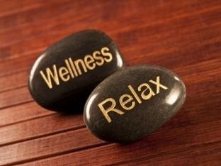 Top 5 Solutions To Improve Your Sleep! Health & Wellness Healthy Living | bePilates | Scoop.it