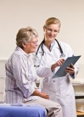 MD Rapport Improves Diabetic Depression Care - PsychCentral.com | Diabetes - Making Better Choices | Scoop.it