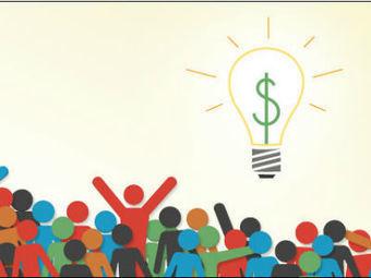 Comissão Europeia prepara incentivos ao crowdfunding - TeK - Sapo | Micromecenado #Galician @IthCrowdfunding www.ithcrowdfunding.org | Scoop.it