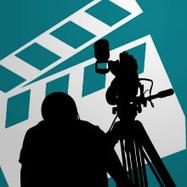 Ruptura na Sociedade - Uma análise da sociedade digital - VideoMak com Carlos Nepomuceno | Transfat | Scoop.it