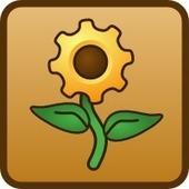 GardenBot - open source garden automation project | Garden | Scoop.it