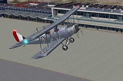 WWI Collection for X-Plane 9.70 | 3D Printing | Scoop.it