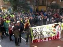 Alcorcón sigue los pasos de Gamonal y se rebela contra el Ayuntamiento del Partido Popular | NC observer | Scoop.it