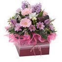 Anniversary Flowers - Florists Melbourne   Woops A Daisy Florist   Woops a daisy florist   Scoop.it