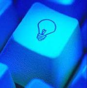 AQO - A Quinta Onda: 27% das pessoas acessam as redes sociais assim que acordam | Mídias Sociais | Scoop.it