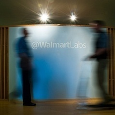 Top 500 U.S. E-Retailers - Wal-Mart's e-commerce arm acquires an online product search specialist - Internet Retailer | Digital on Board | Scoop.it