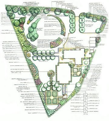 Temperate Climate Permaculture: What is an Edible Forest Garden? | forest gardening | Scoop.it