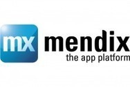 Mendix introduceert proactieve Application Quality Monitor service | SIG media items | Scoop.it