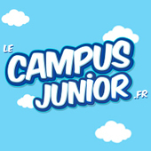 Le Campus Junior | Mon Environnement d'Apprentissage Personnel (EAP) | Scoop.it