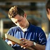 2.500 plazas en cursos de formación para el empleo en Navarra   Empleo   Scoop.it