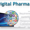 9- PHARMA MULTI-CHANNEL MARKETING  by PHARMAGEEK