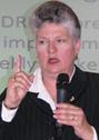 Carol Ptak présente le DDMRP | La fin des APS ? ! | Scoop.it