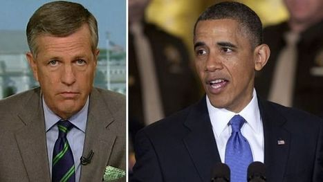 Now we know -- Team Obama both corrupt and incompetent | News You Can Use - NO PINKSLIME | Scoop.it