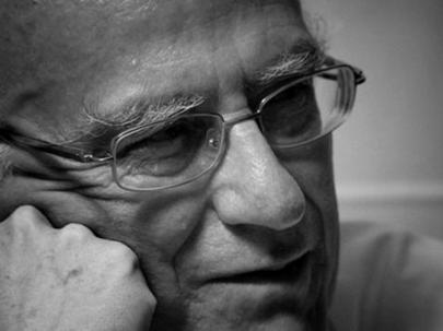 Cerebro y libertad. Entrevista con Roger Bartra   Blog de Cuadrivio   Antropología del cerebro   Scoop.it