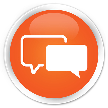 Why Online Reviews Matter | Social Media Today | Communication | Scoop.it