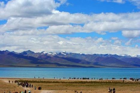 When is the best season to shoot photos in Tibet? - July and August | things to do in Tibet | Scoop.it