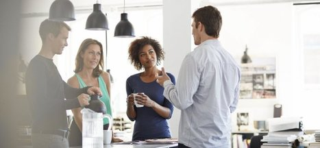 5 Incredibly Simple Habits of Leaders Who Know How to Empower Their People | Leadership | Scoop.it