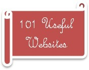 The 101 Most Useful Websites | The Best Of Web 2.0 | Scoop.it