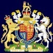 History of the Commonwealth Monarchy | Kings and Queens | Scoop.it