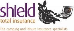 shieldtotalinsurance.co.uk   wayneray74   Scoop.it