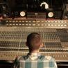 Sound Engineering Breaking News