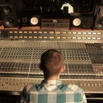 Blackbird Studio introduces Academy programme | Sound Engineering Breaking News | Scoop.it