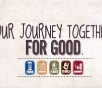 McDonald's Reveals CSR/Sustainability Framework and Host of 2020 Goals | Sustainable Brands | Food & Sustainability | Scoop.it