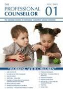 The Professional Counsellor | Psychotherapy & Counselling | Scoop.it