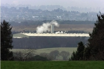 Pioneering waste plant faces legal action after pollution leaks and an explosion | Herald Scotland | Sustain Our Earth | Scoop.it