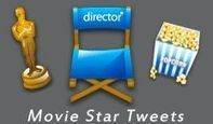 THE CLOVER PINBOARD XV | CLOVER ENTERPRISES ''THE ENTERTAINMENT OF CHOICE'' | Scoop.it
