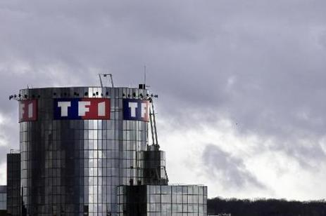 TF1 mise sur la sortie de films uniquement sur internet | TV is everywhere | Scoop.it