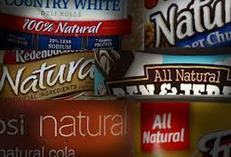 The Scam of the Natural Products Industry   Natural Revolution   Scoop.it