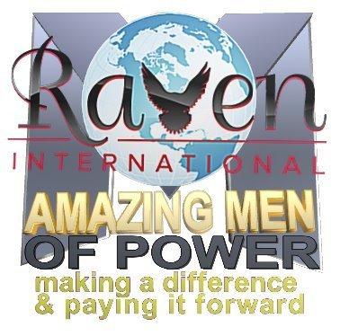 The Entrepreneurial Pastor Speaks about Kidz-n-Biz   Amazing Men Of Power   Scoop.it