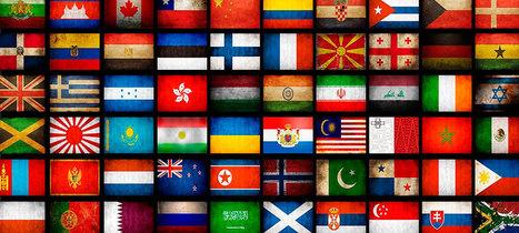Los mejores traductores online | TIC | Scoop.it