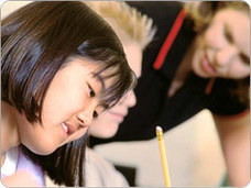 Teaching Children With ADHD - AboutKidsHealth   Popular Behavior Modification   Scoop.it
