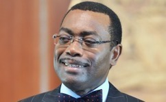 Race for the AfDB Presidency - The Guardian | Inclusive Business and Impact Investing | Scoop.it