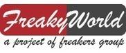 Bhaag Milkha Bhaag – Official Trailer (2013)   FreakyWorld   FreakyWorld   Scoop.it
