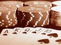 Một số kinh nghiệm chơi Poker đơn giản | game chơi bài | Scoop.it