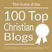 The 100 Top Christian Blogs | Till He Comes | Inspirational Blogs | Scoop.it