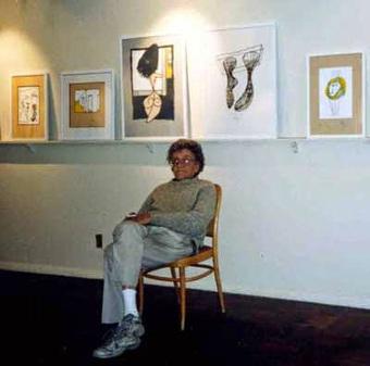 A Estante Mágica de Ana: Kurt Vonnegut Jr.   Ficção científica literária   Scoop.it